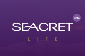 Life by Seacret